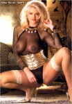 Anna nicole smith aipr 9